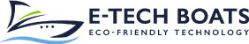 E-Tech_Boats_logo