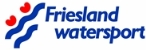 FrieslandWatersport_logo