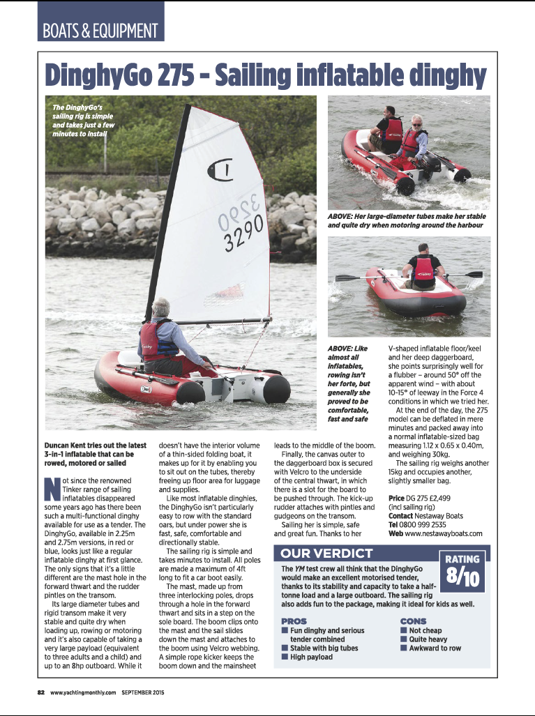 YachtingMonthly_DinghyGo